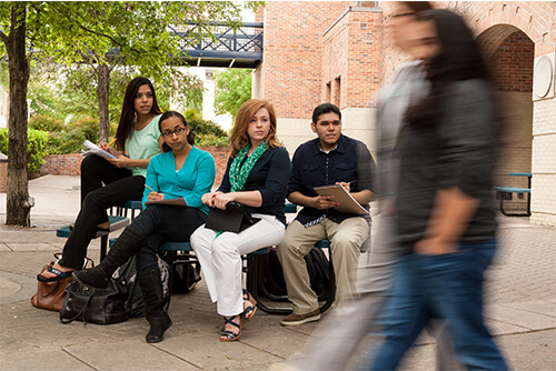 What is a better major for law school, English or Sociology?
