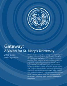 Gateway Strategic Plan